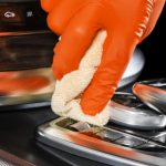 Keep your homes clean – Hire sanitization services
