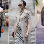 Tips for finding the best suitable maternity clothes