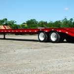 Getting the Best Out of Lowboy Trailers