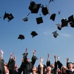 Tips To Organize An Unforgettable Graduation Party