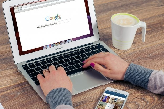 Start getting famous with SEO