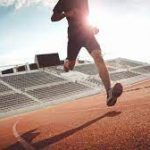 What Does an Athlete Actually Do To Maintain Health?