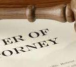 Key Considerations When Preparing a Power of Attorney in UAE